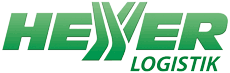 Heyer Logistik GmbH